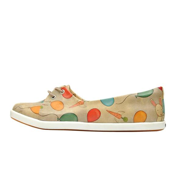 کفش زنانه دوگو کد dgplt018-202