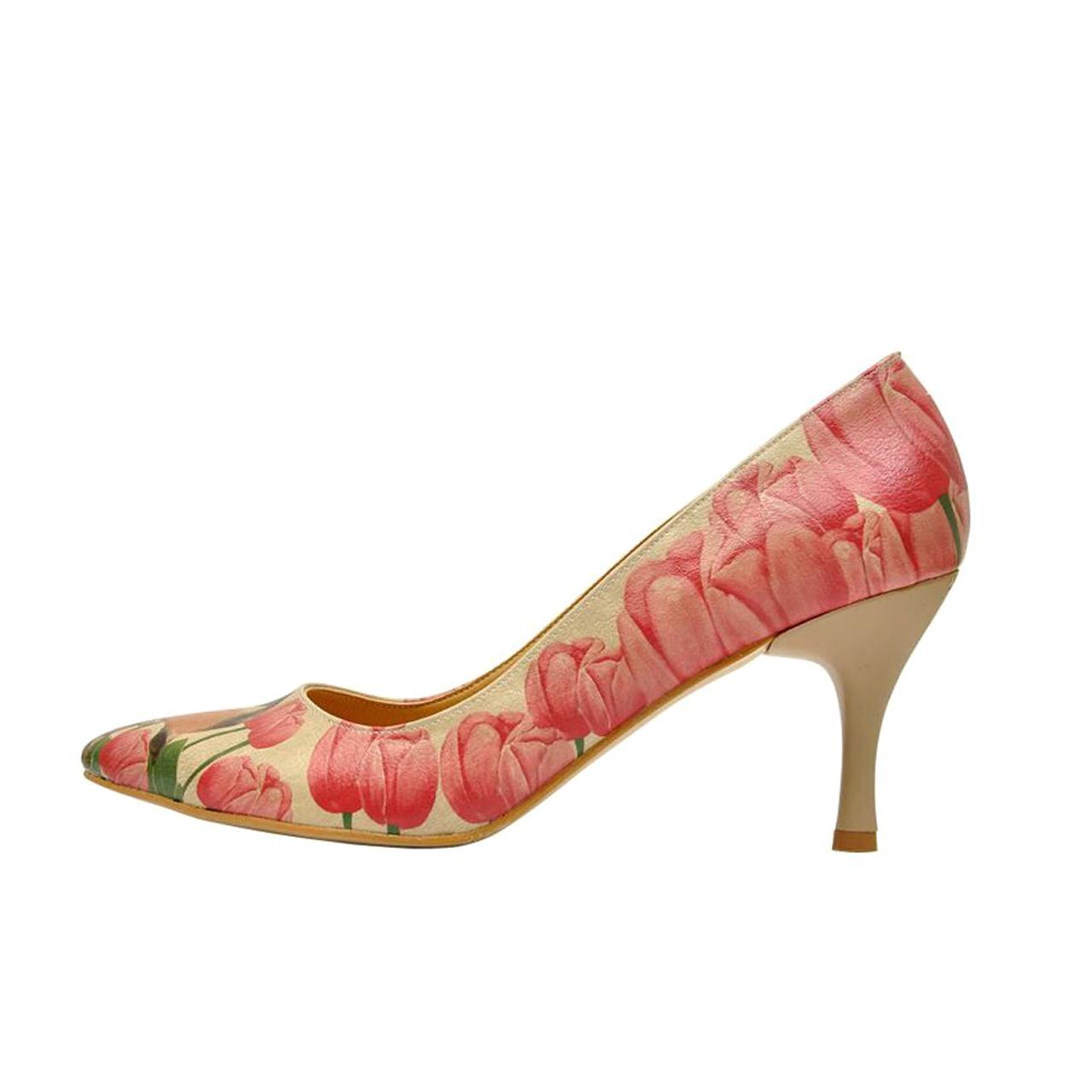 کفش  زنانه دوگو کد dghh018-stl004