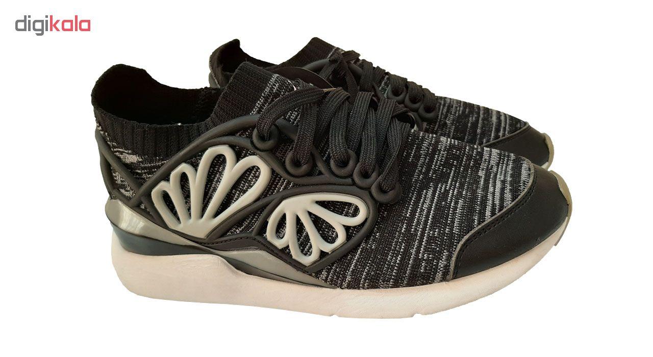 کفش راحتی زنانه مدل Res 109