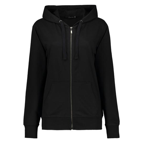 هودی زنانه کالینز مدل CL1029276-BLACK