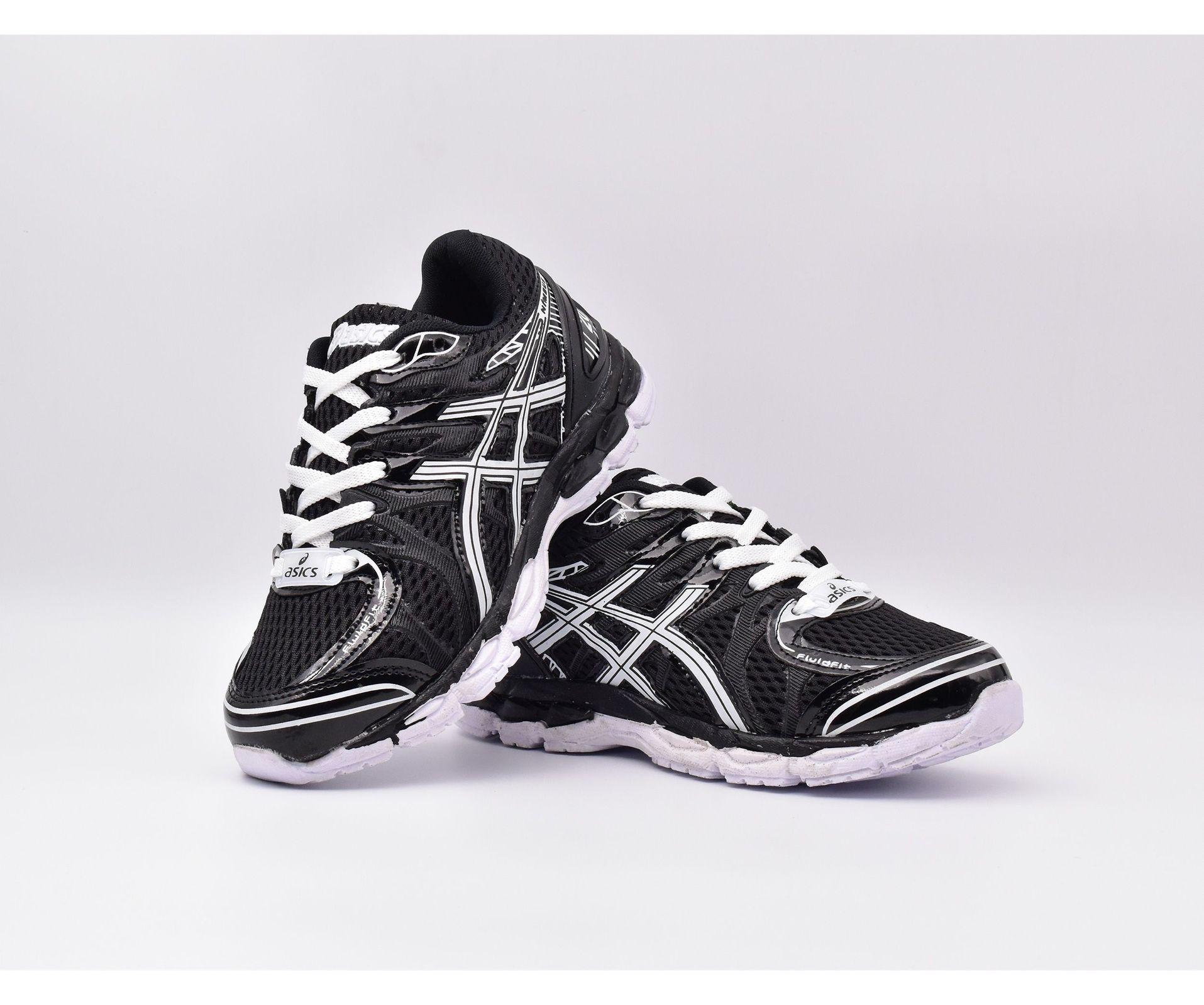 کفش مخصوص پیاده روی پسرانه مدل کویر کد 5684