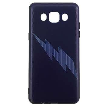 کاور مدل B0154 مناسب برای گوشی موبایل سامسونگ  Galaxy J5 2016