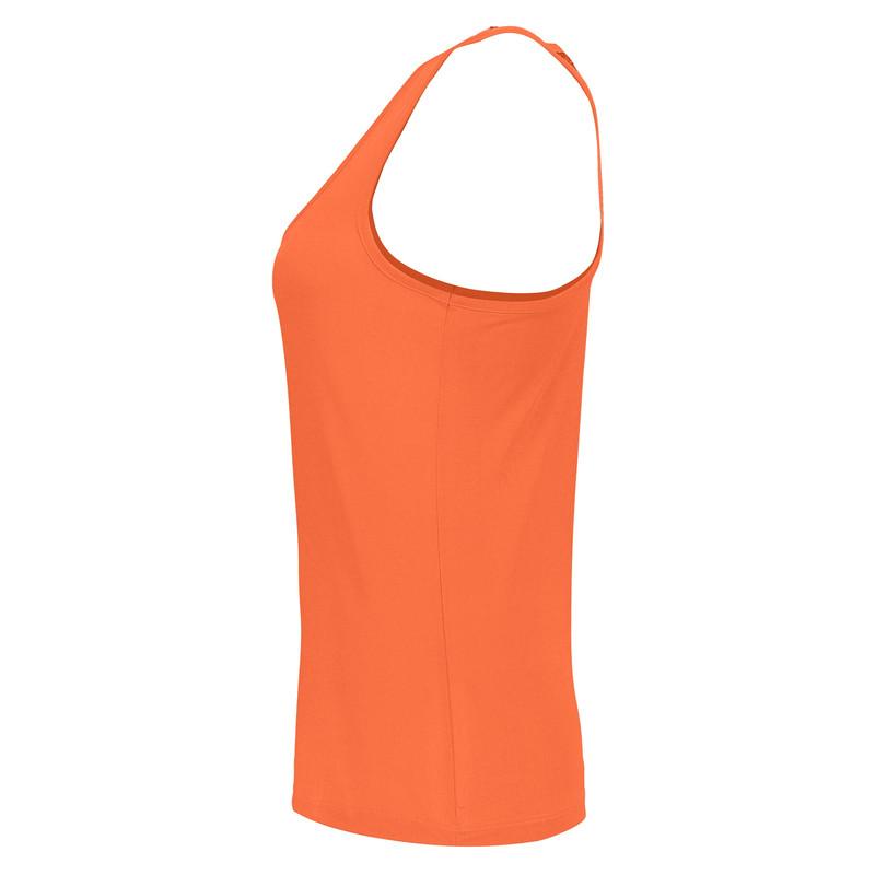 تاپ ورزشی زنانه آر ان اس مدل 1101104-80