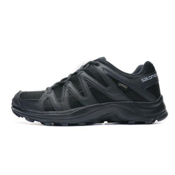 کفش کوهنوردی زنانه سالومون مدل  XA Thena GTX