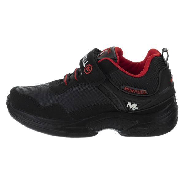 کفش مخصوص پیاده روی پسرانه مدل پرسان کد 7002