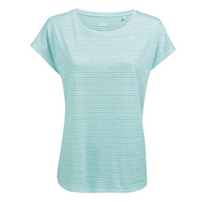 تی شرت زنانه کرویت کد cr173