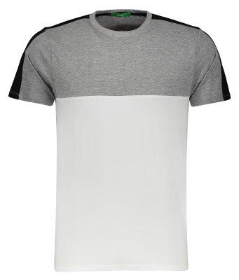 تصویر تی شرت مردانه آر ان اس مدل 1131109-93