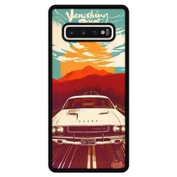 کاور آکام مدل AS10P1739 مناسب برای گوشی موبایل سامسونگ Galaxy S10 plus