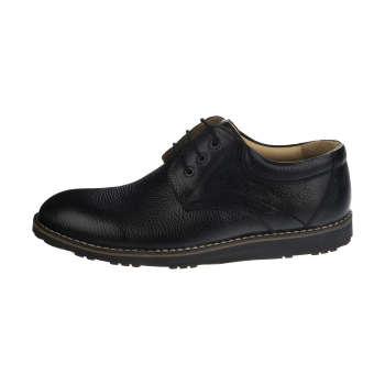 کفش روزمره مردانه شیفر مدل 7046M503101