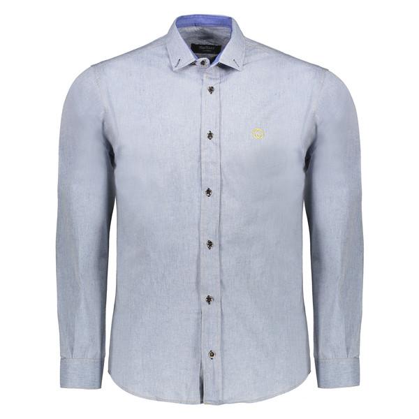 پیراهن مردانه کد PG-B