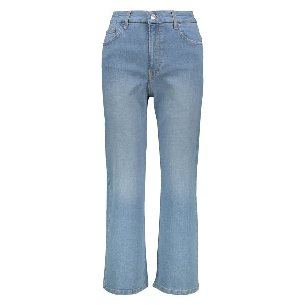 شلوار جین زنانه آر ان اس مدل 1104069-58
