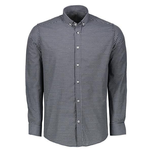 پیراهن مردانه زی مدل 15311775901