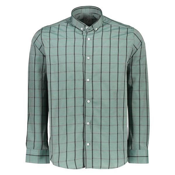 پیراهن مردانه زی مدل 15311784559