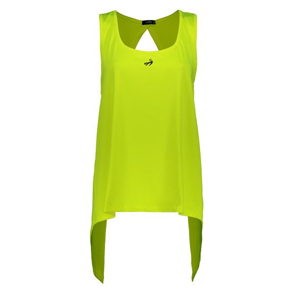 تاپ ورزشی زنانه آر ان اس مدل 1101105-16