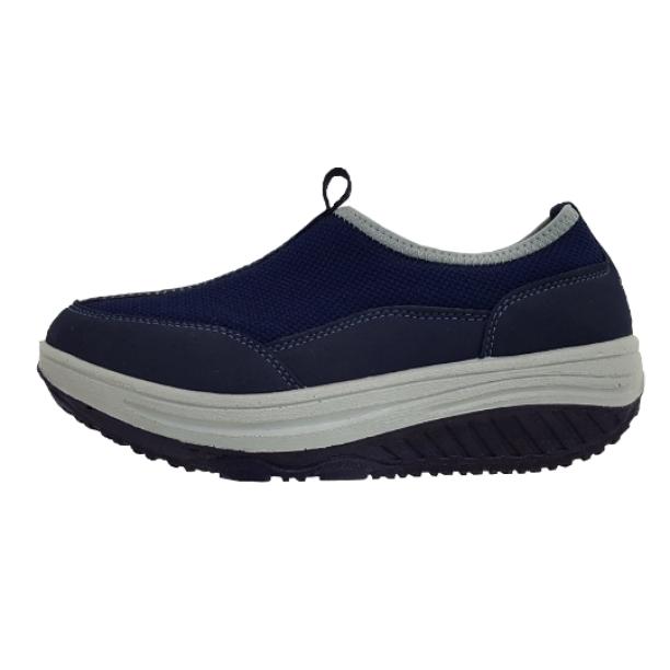 کفش راحتی رامیلا کد a 2019