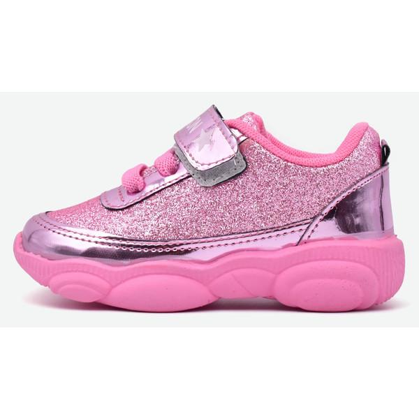 کفش مخصوص پیاده روی دخترانه مدل آرمیس کد 5677