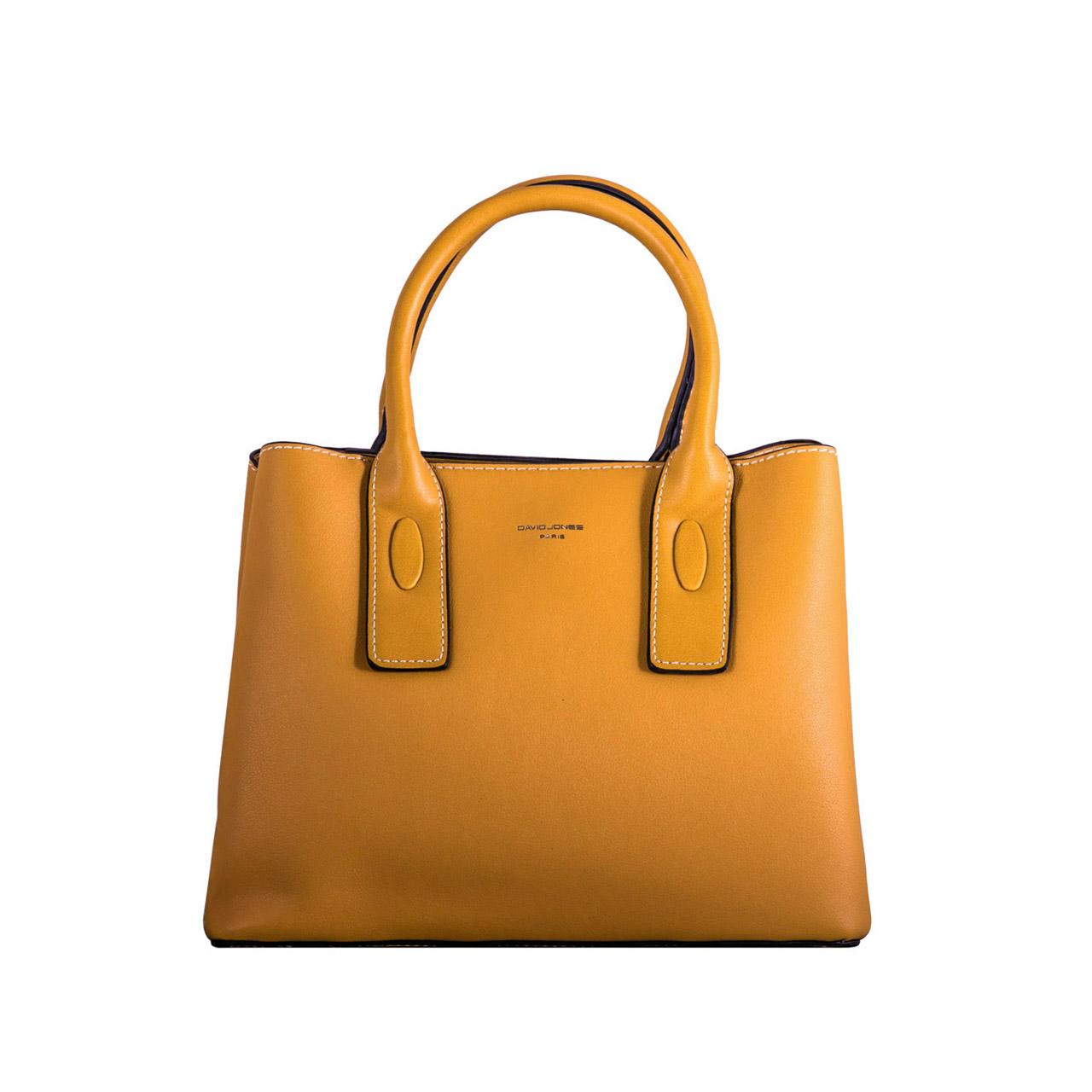 کیف دستی زنانه دیوید جونز کد 57477