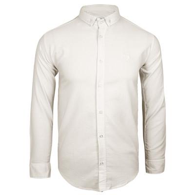 تصویر پیراهن مردانه کد 3230-33