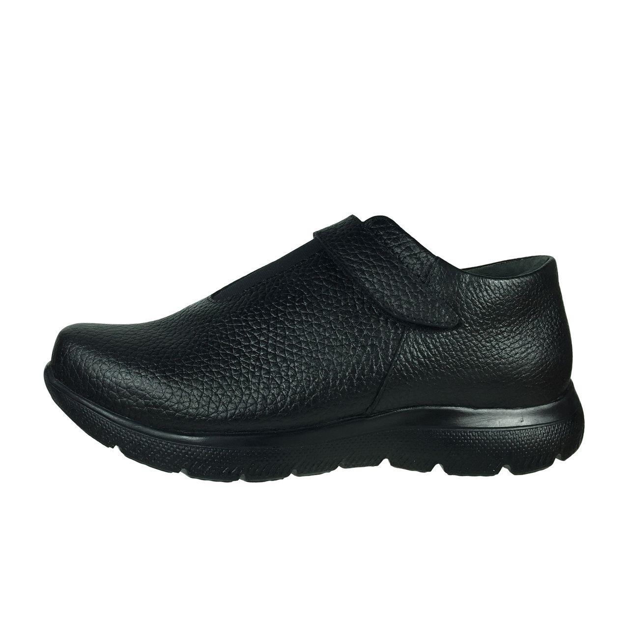 کفش روزمره زنانه پاریس جامه کد B579