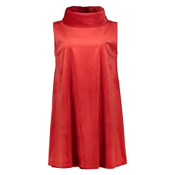 پیراهن زنانه هانن مدل 3001106-72