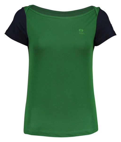 تی شرت ورزشی زنانه بی فور ران مدل 970324-4359