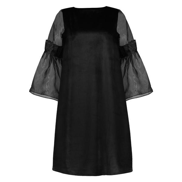 پیراهن زنانه هانن مدل 3001103-99