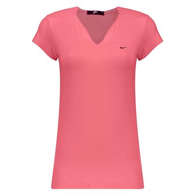 تصویر تی شرت ورزشی زنانه کد PK03