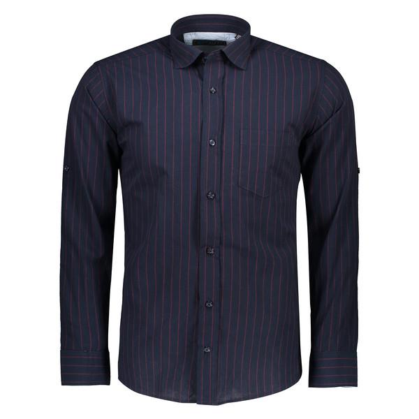 پیراهن مردانه آیسی مدل 1161132-94