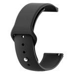 بند مدل GWS-0022  مناسب برای ساعت هوشمند سامسونگ Galaxy Watch 46mm thumb