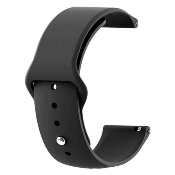 بند مدل GWS-0022  مناسب برای ساعت هوشمند سامسونگ Galaxy Watch 46mm