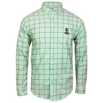پیراهن مردانه کد 3230-04
