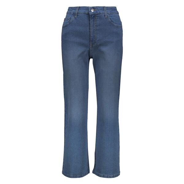 شلوار جین زنانه آر ان اس مدل 1104069-59