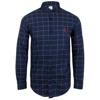پیراهن مردانه کد 3230-05