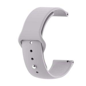بند مدل GWA2-0020  مناسب برای ساعت هوشمند سامسونگ Galaxy Watch Active 2 44mm
