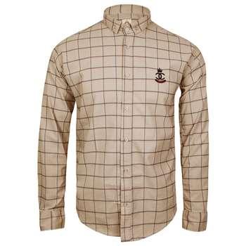 پیراهن مردانه کد 3230-02