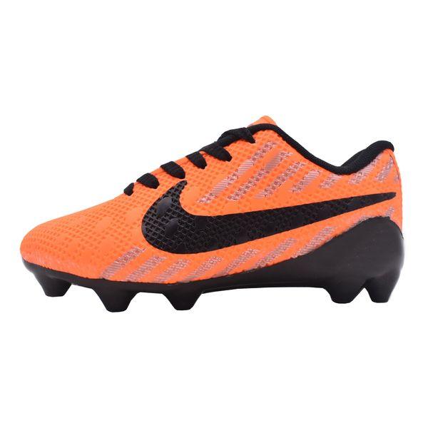 کفش فوتبال پسرانه کد C-3007 غیر اصل