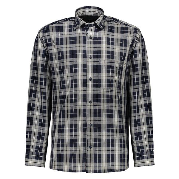 پیراهن مردانه آیسی مدل 1161148-99