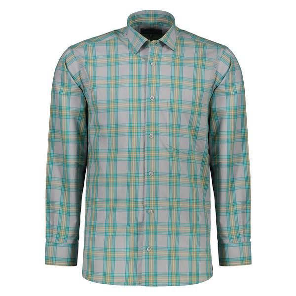 پیراهن مردانه آیسی مدل 1161132-85