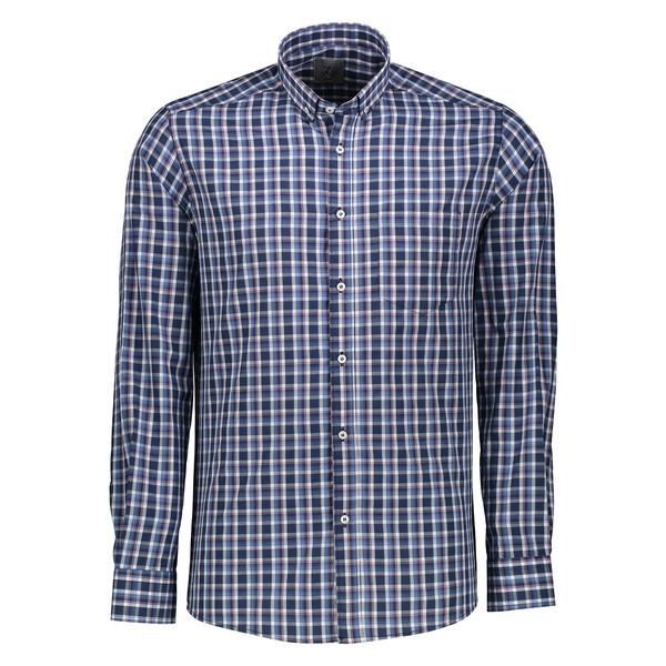 پیراهن مردانه زی مدل 15311805958