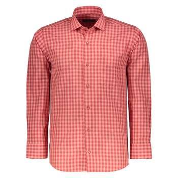 پیراهن مردانه کانالی طرح 5