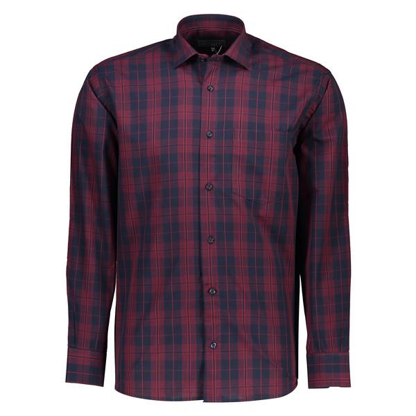 پیراهن مردانه آیسی مدل 1161157-72