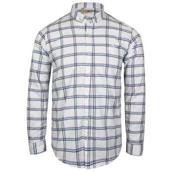 پیراهن مردانه کد 3230-09
