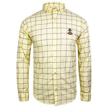 پیراهن مردانه کد 3230-14