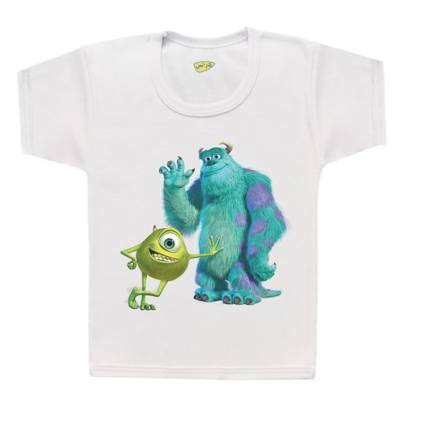 تی شرت پسرانه کارانس مدل BT-024