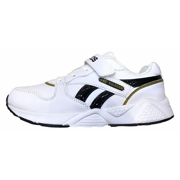 کفش مخصوص پیاده روی پسرانه کول کیدز کد MT657