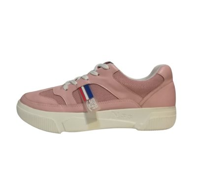 تصویر کفش مخصوص پیاده روی دخترانه مدل st syp