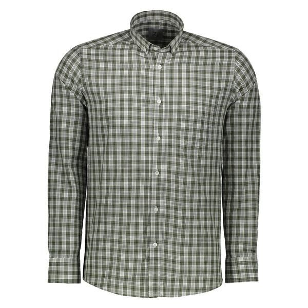 پیراهن مردانه زی مدل 15311824659