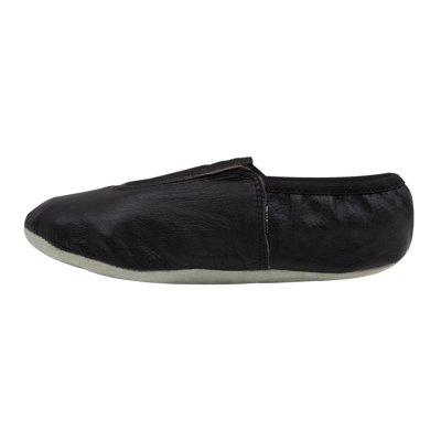تصویر کفش مخصوص باله دخترانه کد 801402