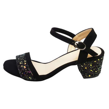 کفش زنانه تسا مدل T2