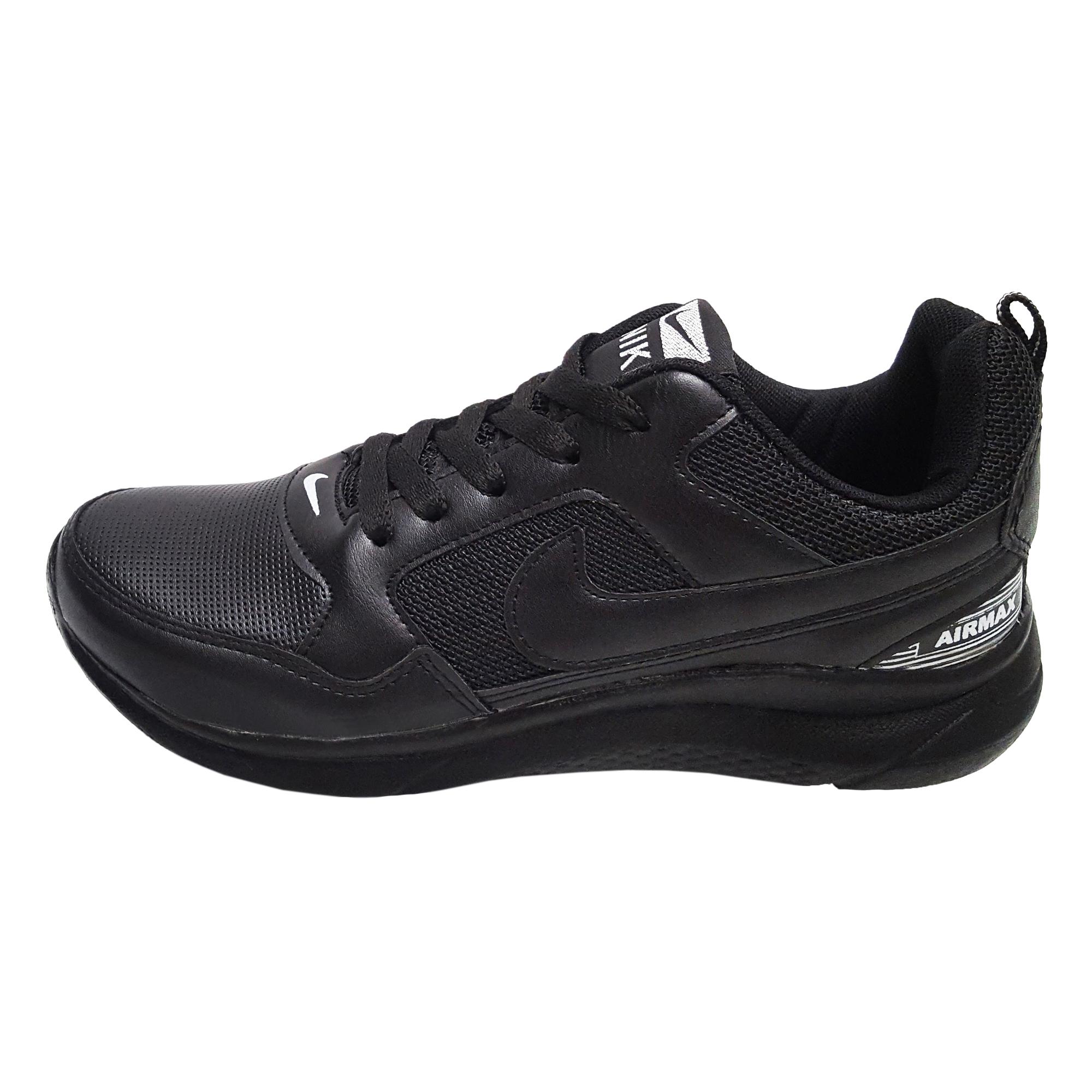 کفش مخصوص پیاده روی زنانه کد Mhr-270-B